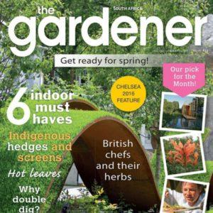 2016_08_Gardener_Cover_August_2016_Insert_B