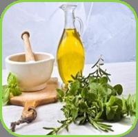Oregano - Oregano Oil