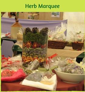 Herb Goodies