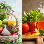 Healthy Living Herbs